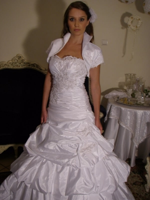 anastasia deri wedding collection (40)