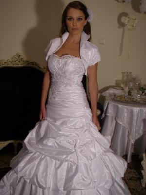 anastasia deri wedding collection (40)