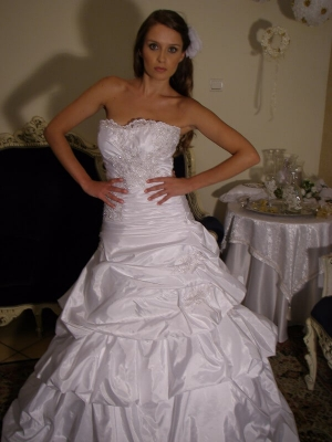 anastasia deri wedding collection (41)