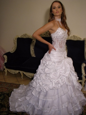 anastasia deri wedding collection (42)