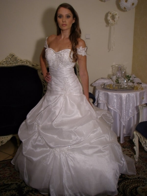 anastasia deri wedding collection (43)