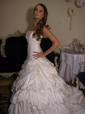 anastasia deri wedding collection (44)