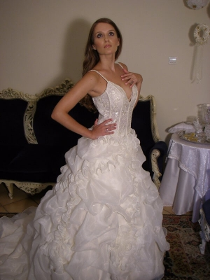 anastasia deri wedding collection (45)