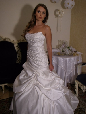 anastasia deri wedding collection (46)