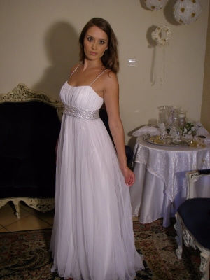 anastasia deri wedding collection (47)
