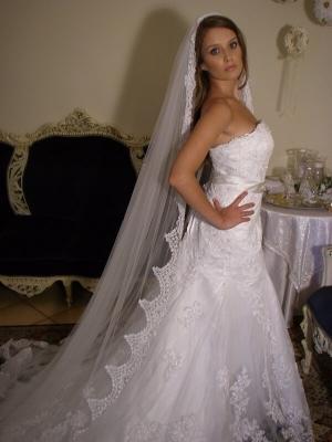 anastasia deri wedding collection (48)