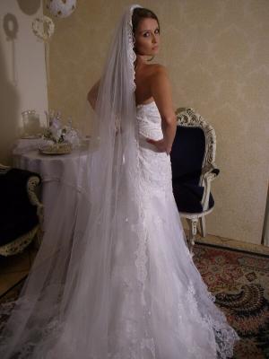 anastasia deri wedding collection (49)