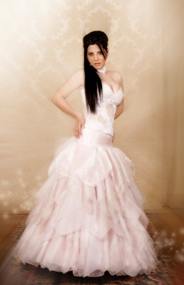 anastasia deri wedding collection (5)