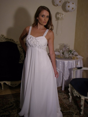 anastasia deri wedding collection (50)