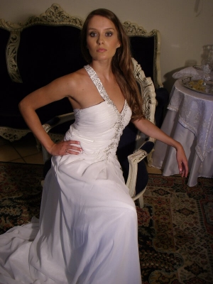 anastasia deri wedding collection (51)