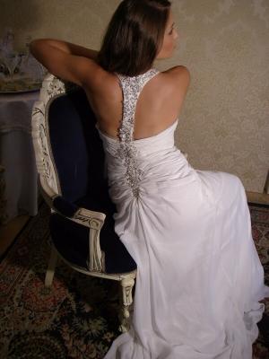 anastasia deri wedding collection (52)