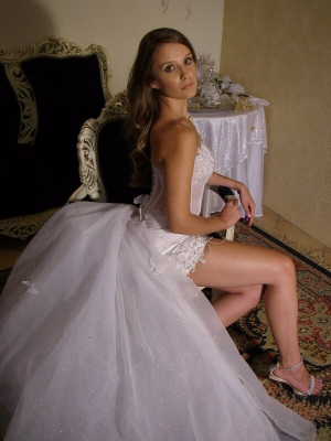 anastasia deri wedding collection (54)