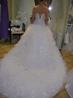 anastasia deri wedding collection (55)