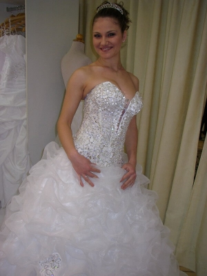 anastasia deri wedding collection (56)