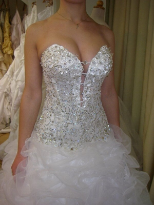 anastasia deri wedding collection (57)