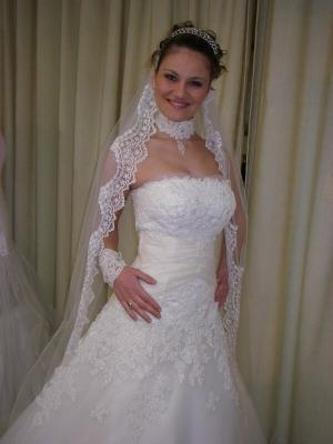 anastasia deri wedding collection (58)