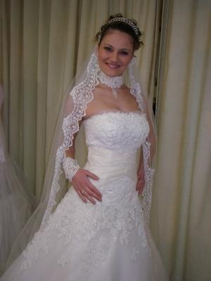anastasia deri wedding collection (58)