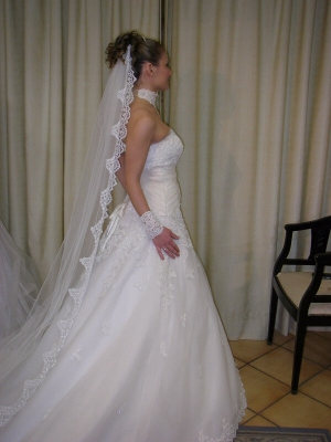 anastasia deri wedding collection (59)
