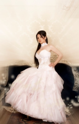 anastasia deri wedding collection (6)