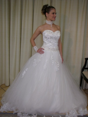 anastasia deri wedding collection (60)