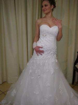 anastasia deri wedding collection (61)