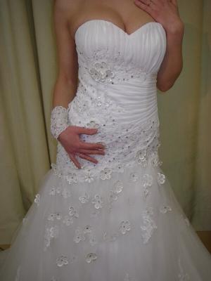 anastasia deri wedding collection (62)