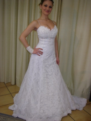 anastasia deri wedding collection (63)