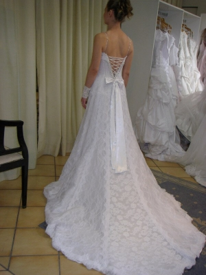 anastasia deri wedding collection (64)