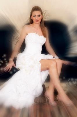 anastasia deri wedding collection (7)