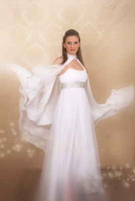 anastasia deri wedding collection (8)