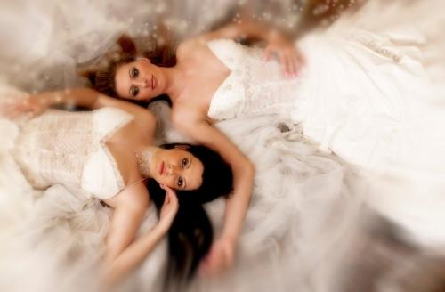anastasia deri wedding collection (9)